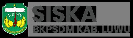 Logo Siska